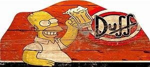 1403 Porta Chaves - Duff Homer