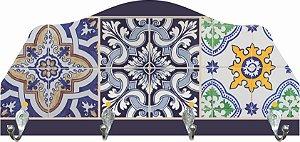 2009 Cabideiro - Azulejos portugueses