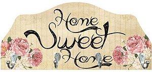 2013 Cabideiro - Sweet home