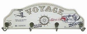 2023 Cabideiro - Voyage