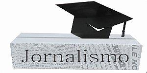 07-01-PP15 Decor de Mesa - Jornalismo
