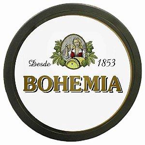 3072-005CF Quadro luminoso com fio - Bohemia