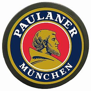 3072-011CF Quadro luminoso com fio - Paulaner