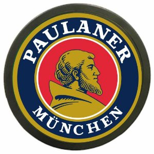 3072-011SF Quadro luminoso - Paulaner