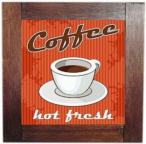 3094PP-027 Quadro Poster - Coffee