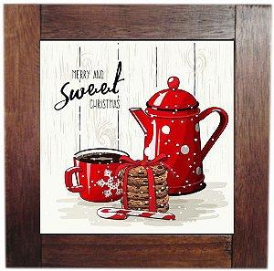 3094PP-030 Quadro Poster - Sweet