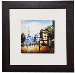 3005- 010 Quadro GG - Paris