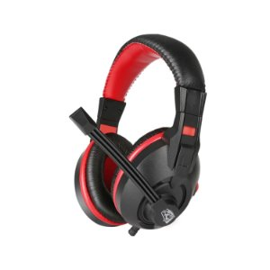 HEADSET GAMER EXODUS