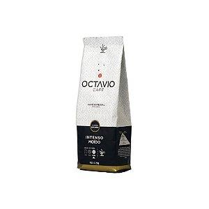 Café Octavio Moído Intenso 250g