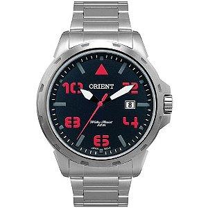 Relógio Orient Analógico MBSS1195A P2SX