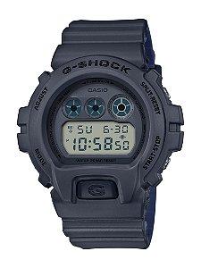 Relógio Casio G-Shock DW-6900LU-8DR