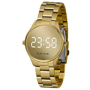 Relógios Lince MDG4617L