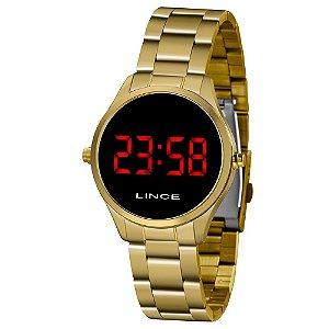 Relógios Lince MDG4618L