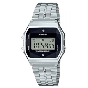 Relógio Casio A159WAD-1DF