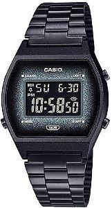 Relógio Casio Gliter Vintage B640WBG-1BDF