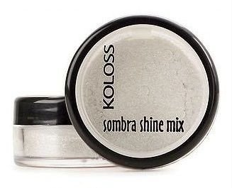 SOMBRA SHINE MIX KOLOSS - 01 - WAVE