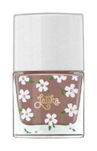 ESMALTES LATIKA 9ML- DAISY FEELINGS