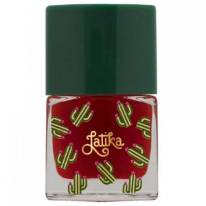 ESMALTES LATIKA 9ML- CACTUS LOVE