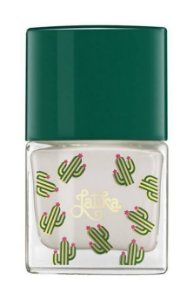 ESMALTES LATIKA 9ML- CACTUS MILK