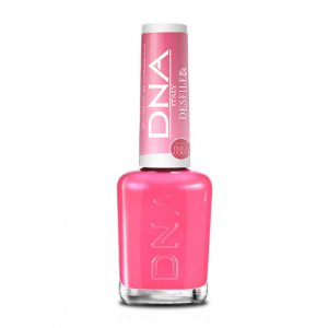 ESMALTES DNA ITALY 10ML- MAKE
