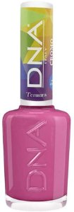 ESMALTES DNA ITALY 10ML- TERNURA