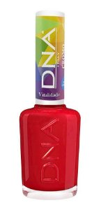 ESMALTES DNA ITALY 10ML- VITALIDADE