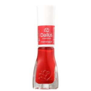 ESMALTE 8ML DAILUS - MERENGUE