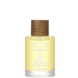 ÓLEO DE ARGAN 7ML FELPS