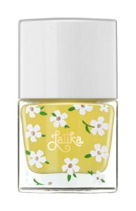 ESMALTES LATIKA 9ML- DAISY FIELD