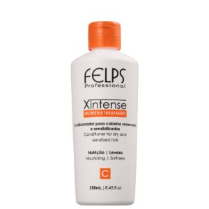 CONDICIONADOR XINTENSE 250ML  FELPS
