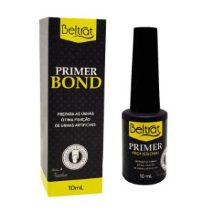 PRIMER BOND 10ML BELTRAT