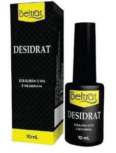DESIDRAT 10ML BELTRAT