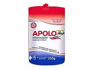 ALGODÃO APOLO 250G