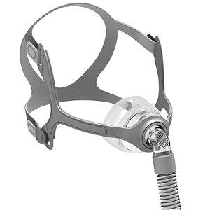 Máscara nasal BMC Ivolve N5A (M)