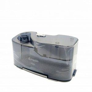 Reservatório de Água CPAP Resmart BMC - GI