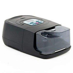 CPAP BMC GI