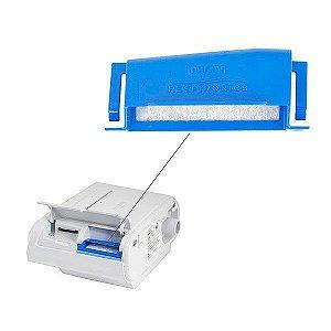 Filtro para Pó - CPAP DeamStation - Philips