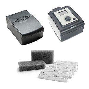 Filtro Espuma CPAP/BiPAP - System One - Respironic