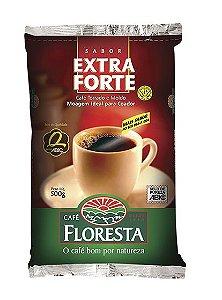 Café Floresta Extra Forte 500g