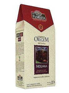 Café Floresta Gourmet Origem Mogiana 250g