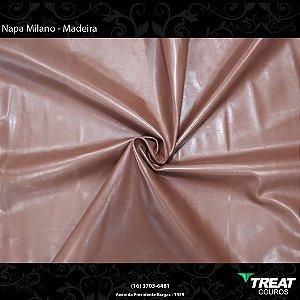 Napa Milano Madeira