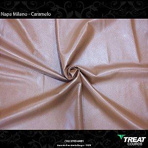 Napa Milano Caramelo