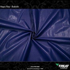 Napa Flay Bubble