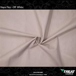 Napa Flay Off White