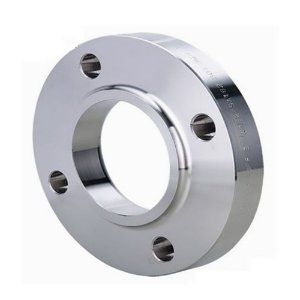 "Flange SO (Slip On) ANSI 300 lbs de 1/2"" a 36"""