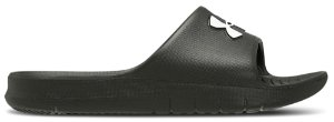 Chinelo Under Armour Core 3023490-004 Pto/BC