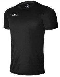 Camiseta Penalty X 310603-9000 PT