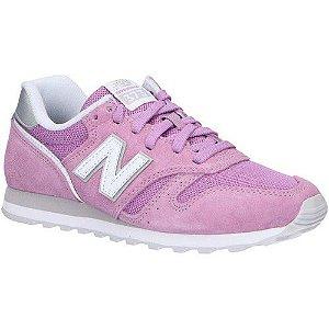 Tênis New Balance 373 Wl373aa2
