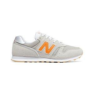 Tênis New Balance 373 Ml373ed2