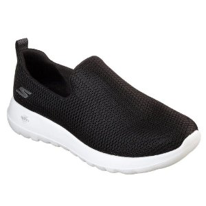 Sapatilha Skechers GO Walk Max 54600 Bkw